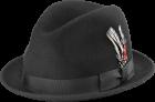 Vintage Hat Styles