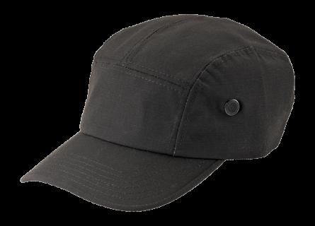 RIP STOP CAMP CAP
