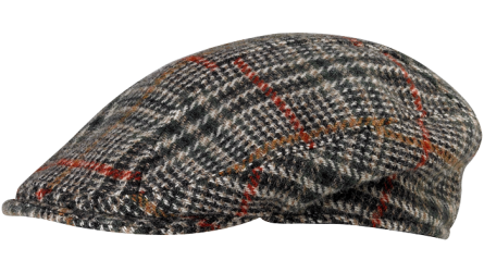 WOOLRICH PLAID 1900