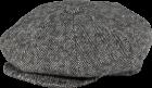 Vintage Cap Styles